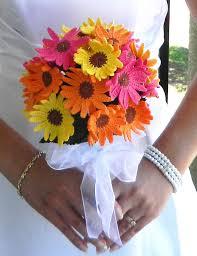 84e c d6e8e8cc82c 736—957 wedding