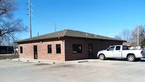 3707 W Maple St, Wichita, KS, 67213 - Freestanding Property For Sale ... Car Store Usa Wichita Ks New Used Cars Trucks Sales Service 2015 Chevrolet Silverado 2500hd High Country For Sale Near 1989 Ford F150 Custom Pickup Truck Item H5376 Sold July Installation Truck Stuff Productscustomization Craigslist Ks And Lovely The Infamous Not A Drug Dealer In Falls Is Now For 1982 Econoline Box H5380 23 V Toyota Tundra Minneapolis St Paul Near Regular Cab Pickup Crew Extended Or Lease Offers Prices Sterling L8500 Sale Price 33400 Year 2005 Mullinax Of Apopka