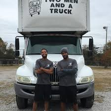 TWO MEN AND A TRUCK Gulf Coast @tmt_msgulfcoast Instagram Profile ... Jobnimbus And Podium Help You Manage Your Online Reputation Two Men And A Truck 476 Photos 66 Reviews Home Mover 3555 Please Stand By The Borrowed Abode Two Men A Truck Help Us Deliver Hospital Gifts For Kids Lower Mainland Team Twomenandatruck Photos Hastag Franchise Business Review Franchising Naples 75 And Complaints Pissed Consumer Intertional Competitors Revenue Employees Number Service Guide