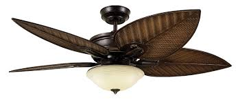 Tommy Bahama Ceiling Fan Instructions by Emerson Cf135dbz Callito Cove 52