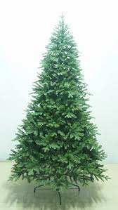 Christmas Tree For Cemetery Mountain King Artificial