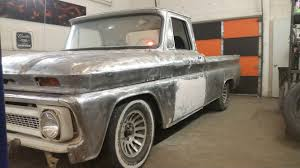 66 Chevy Truck 1966 Chevrolet Truck Hot Rod Network Adjustable Tracking Arm 196066 Chevy Lotastock C10 With A Champion Radiator 6066 Trucks For Sale Best Image Kusaboshicom 66 Tims Auto Upholstery 10sec Chevy Pickup Bagged Daily Driver 60 Ls 15 Hot Rod Value New Bagged Pickup Rat Spotters Thread Page 2 The 1947 Present Trucki Gotta Stop This Youtube Diamond Inlay Seat Ricks Custom