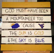 El Patio Bluefield Va Menu by God Must Have Been A Mountaineer Too My Love 4 Wv Pinterest
