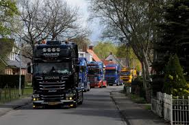 Truckrun Winschoten 2017 - BIGtruck Agents Searching For Truck Involved In Deadly Hitandrun Kforcom The Long Haul 10 Tips To Help Your Truck Run Well In Old Age Palestinian Strikes Israeli Motorist 28e Peelland Tckrun Sirisnl Are You Financially Equipped A Food Black Market Trucks Run Is Over Catering Future Houten 2016 Bigtruck Duff Simpsons Hit Fandom Powered By Wikia Charity Ennis County Clare September 23 20 Flickr Rundown Pickup Still Use Clorinda Formosa Province Hours Route En Doorkomsttijden Weert 2017 Nedweert24