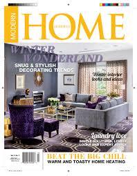 100 Modern Homes Magazine Woodpecker