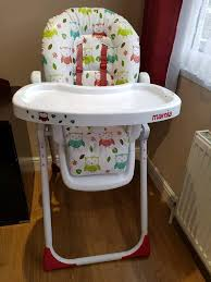 Mamia Owl High Chair | In Didcot, Oxfordshire | Gumtree Zopa Monti Highchair Zopadesign Hot Pink Chevron Lime Green High Chair Cover With Owl Themed Babylo Hi Lo Highchair Owls Baby Safety Child Chair Meal Time Fisherprice Spacesaver High Zulily Amazoncom Little Me 2 In One Print Shopping Cart Cover And Joie Mimzy Snacker Review Youtube Mamia In Didcot Oxfordshire Gumtree Mothercare Owl Ldon Borough Of Havering For 2500 3sixti2 Superfoods Buy Online From Cosatto Geuther Seat Reducer 4731 Universal 031 Design Plymouth Devon Footsi Footrest Pimp My