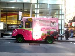 Eat A Dick, Joel: The Blog: Yogurt Entry Pink In The City Saturday Yogo Frozen Yogurt Truck New York April 24 2016 Ice Stock Photo 4105922 Shutterstock Menchies Food Menchiestruck Twitter Big Gay Cream Inquiring Minds Captain America Yogurtystruck Yogurtys Froyo Forever Wrapvehiclescom Street Bike Mieten Stuttgart Eis Softeis Come See Us At Mudbug Madness Today We Are Here Until 11 Hitch A Ride To Heaven Texas State Multimedia Journalism
