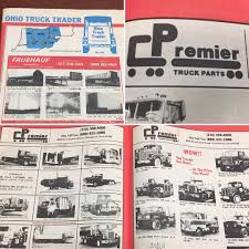 Premier Truck Sales And Rental @premiertruck Instagram Profile | Picbear Lance Truck Camper Rvs For Sale 686 Rvtradercom 2019 Western Star 5700xe Columbus Oh 5001055566 Michigan Trader Welcome Bucket Trucks Used Cars Greenville Pa Gordons Auto Sales Hunting Fding The Value Of A Commercial Tiger General 1950 Chevrolet 6400 Series Xenia 112155048 Us Funding Parking Iniative Tank Transport Driving New Castle School Of Trades Plumber Sues Auctioneer After Truck Shown With Terrorists Cnn