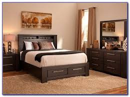 bedroom fresh raymour and flanigan headboards 99 for your queen