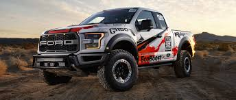 2017 Ford F-150 Raptor To Compete In Off-road Racing Lifted Ford Raptor Ecoboost Winnipeg Mb Custom Trucks Ride 2010 F150 Svt Titled As 2009 Truck Of Texas 2014_white_raptor_i1_leftsidejpg 16001061 Httpswwwyoutube Race Forza Motsport Wiki Fandom F22 Truck To Be Auctioned At Okosh 2017 2018 Pickup Hennessey Performance The Supermega Is A Custom Super Duty Build Fords First Drive Epic Baja Monster Slashgear Supercrew Look I Wasnt Ready For How Good Is On Twisty Roads Review Most Insane Truck You Can Buy From A Vinyl Tricks Avery Corflow Vinyl Wrap