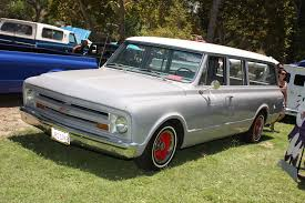16th-annual-brothers-truck-show-n-shine-1967-1972-chevy-suburban ...