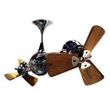 Belt Driven Ceiling Fan Kit by Horizontal Ceiling Fan Blade Fans Outdoor Belt Driven