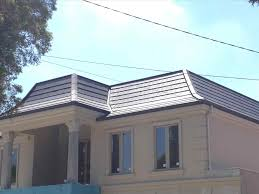 the many advantages of an asphalt shingle roofing system discover