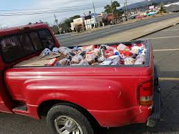 Saw This Truck Full Of Bread At A Kroger. - Album On Imgur For Sale Cummins 4bt And Complete Bread Truck In Ky Ih8mud Forum Tiny House Project Youtube Bread Type Refrigerator Truck Iveco Small Refrigerated From Branding The Rambling Wheels Culver Citys Lodge Co Bakery Gets A Plans Scale Models 143 Zil130 Bread Van Delivery Soviet Era Musem Bay Custom North Charleston On Twitter Sleet Falling But Spotted Saw This Full Of At Kroger Album Imgur Find Our Food The Triangle Nc La Farm Bakery 1950s Valued 248000 Display Ultimate Car Show