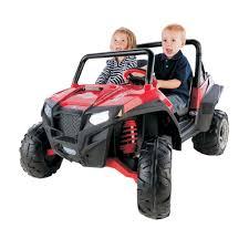 peg perego polaris rzr 900 ride on peg perego toys r us