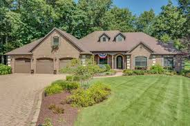 100 Carlisle Homes For Sale Michiana South Bend Area And Eclosure