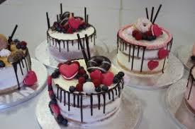 cake semi cake kurs brigittes tortendesign