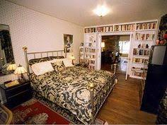 Lost Mountain Lodge in Sequim WA Bed and breakfasts boutique