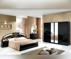 master bed sets bedroom master bedroom bed bedroom sets the best