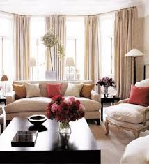 Living Room Curtain Ideas Beige Furniture by Apartment White Furniture Living Room Ideas For Apartments Superb