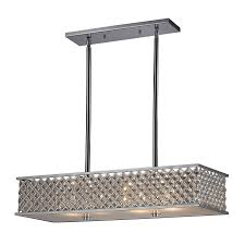 sophisticated lowes kitchen lighting for better future