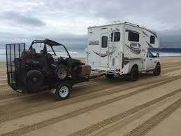 100 Dually Truck Rental Campers For Sale 2431 Campers RV Trader
