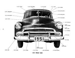 1951 Chevrolet Master Parts & Accessories Catalog | Chevrolet Full ... 1967 Chevy C10 Revitalized Stepside Ford Truck Parts Classic Alaide Canadaford Catalog Free Best 1969 Dodge Longbed Call For Price Complete 1948 Chevygmc Pickup Brothers Chevygmc 1955 First Series 55 11954 Chevrolet And 551987 Page 605 Of Gmc Accsories 2015 These Are The Car Mezzomotsports 1950