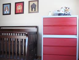 Babies R Us Dressers by Sewing Room To Nursery Decor Quilt Addicts Anonymous