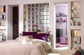 chambre avec salle de bain 4 conseils pour associer chambre et salle de bains i stylesdebain