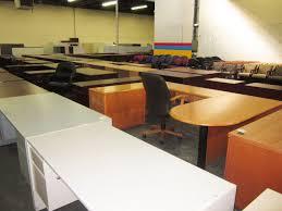 Charleston West Virginia Tri State fice Furniture Store 3 Tri