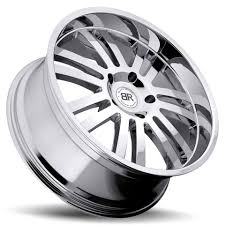 Black Rhino Robberg Truck Wheels At Butler Tires And Wheels In ... Chrome Concave 4x4 Off Road Wheels Alinum Alloy Truck Rbp 94r Black With Inserts Rims 2 New 15x8 0 Offset 5x1143 Mb Motoring Old School Helo Wheel And Black Luxury Wheels For Car Truck Suv Fuel D240 Cleaver 2pc Custom Ss Wanda Tires On Red Ford Club Car Golf Rim Isolated On White Background Stock Photo 727965646 And Pictures Amazoncom 18 Inch 2004 2005 2006 2007 2008 F150 Truck Oem By Rhino