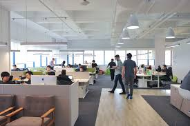 Front Desk Agent Salary Philippines by Jobs Zendesk
