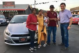 100 Rush Truck Center Pico Rivera Mullen Auto Sales 2601 W Whittier Blvd La Habra CA 90631 YPcom
