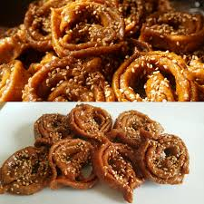 choumicha cuisine chebakia façon choumicha couzina fr cuisine du monde