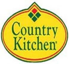 Country Kitchen Add Photo