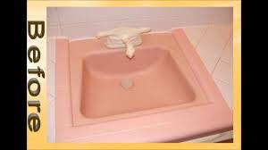Acrylic Bathtub Liners Vs Refinishing by Bathtub Refinishing By Eastern Refinishing 45 Yrs In Biz Youtube