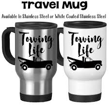 Travel Mug, Towing Life, Tow Truck Driver, Roadside Service, Wrecker ... Tow Truck For Children Kids Video Youtube Emergency Towing Cedartown Cave Spring Rockmart Ga Mini Action Series Brands Products Truck Operators In Ontario Now Subjected To Cvor News Icon Free Download Png And Vector Insurance Rates Ilinois Mechanictowtruckclipart Bald Eagle Pasco Wa Duncan Associates Brokers Texan Austin Tx Roadside Assistance Filled Outline Icon Transport Vehicle Vector Image Lepin 20056 6x6 All Terrain Technic Lepinbrick 24 Hour Service Services Ajs