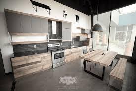 best of cuisine usine project iqdiplom com
