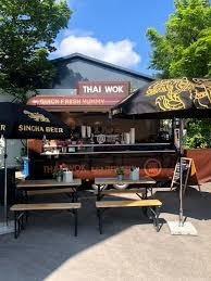 thai wok oberhaching in der stadt oberhaching