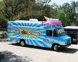 What's Da Scoop Ice Cream Truck | Ice Cream Truck | Pinterest Shopkins Series 3 Playset Scoops Ice Cream Truck Toynk Toys Scoop Du Jour Gives A Shake To The Ice Cream World The Cord Playmobil 9114 Products Desnation Desserts Handmade Portland Grandbaby Sweet Rides Sacramentos Trucks Chomp Whats Da Northwestern Ok St U On Twitter Is Here For Learn Cart Leapfrog Food Fair Treat Free From Ben Jerrys La Food Trucks Back