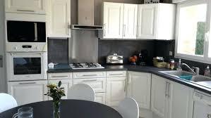 relooker une cuisine rustique en moderne relooking cuisine rustique relooking cuisine avant apres