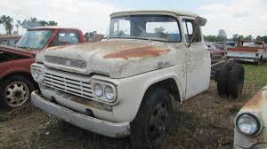 Lambrecht Chevrolet Classic Auction Update: The Trucks Of The Sale ... Rare 1964 Chevy C10 Step Side Long Bed Original Rust Free Classic 6066 And 6772 Chevy Truck Parts Aspen 1966 Pickup The Hamb Chevrolet For Sale Classiccarscom Cc748089 Wheel Tire Page Outlaws Dang Garage Restored Restorable Trucks For 195697 Short Bed A 65 Custom Cab Big Window 2019 Silverado 1500 Photos Info News Car Driver 1961 Gmc Pickup Short 1960 1962 1963 1965