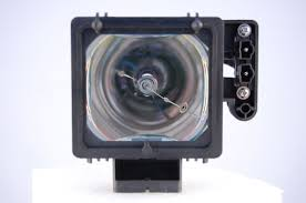 sony projector l for kdf e60a20 replacement projector ls