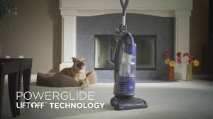 Bissell Total Floors Pet No Suction by Bissell Powerglide Deluxe Pet Lift Off Vacuum Sylvane