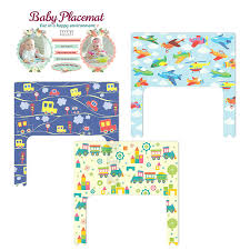 Amazon.com : Tiva Design Baby Placemat Set #1 Planes, Cars ... Iktilopghchairreviewweaningwithtraycushion Highchair With Tray Antilop Light Blue Silvercolour Baby Hacks Ikea Antilop High Chair 9mas Easymat On Ikea High Chair Babies Kids Nursing Feeding Carousell Cushion Cushion Only White Price In Singapore Outletsg Ikea Price Ruced Baby