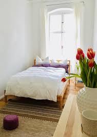 gemütliches schlafzimmer in berliner altbau wg zimmer