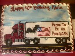 100 Semi Truck Cake Best 25 Truck Cakes Ideas Cakes Best Cake Image For