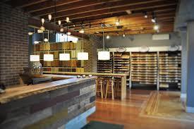 Restaining Hardwood Floors Toronto by Value Wood Floors Ltd Toronto