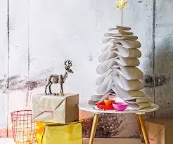 Driftwood Christmas Trees Nz by 6 Creative Christmas Tree Alternatives