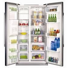 comment bien choisir frigo américain frigo americain info